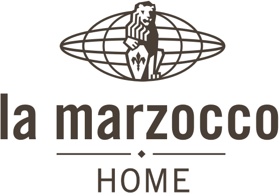 La Marzocco Coffee Machines and equipment's - Logo