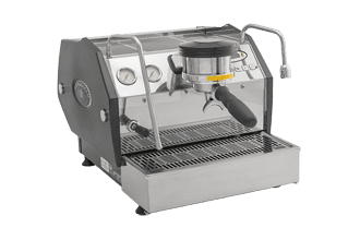 home coffee machines - la marzocco gs3 auto volumetric