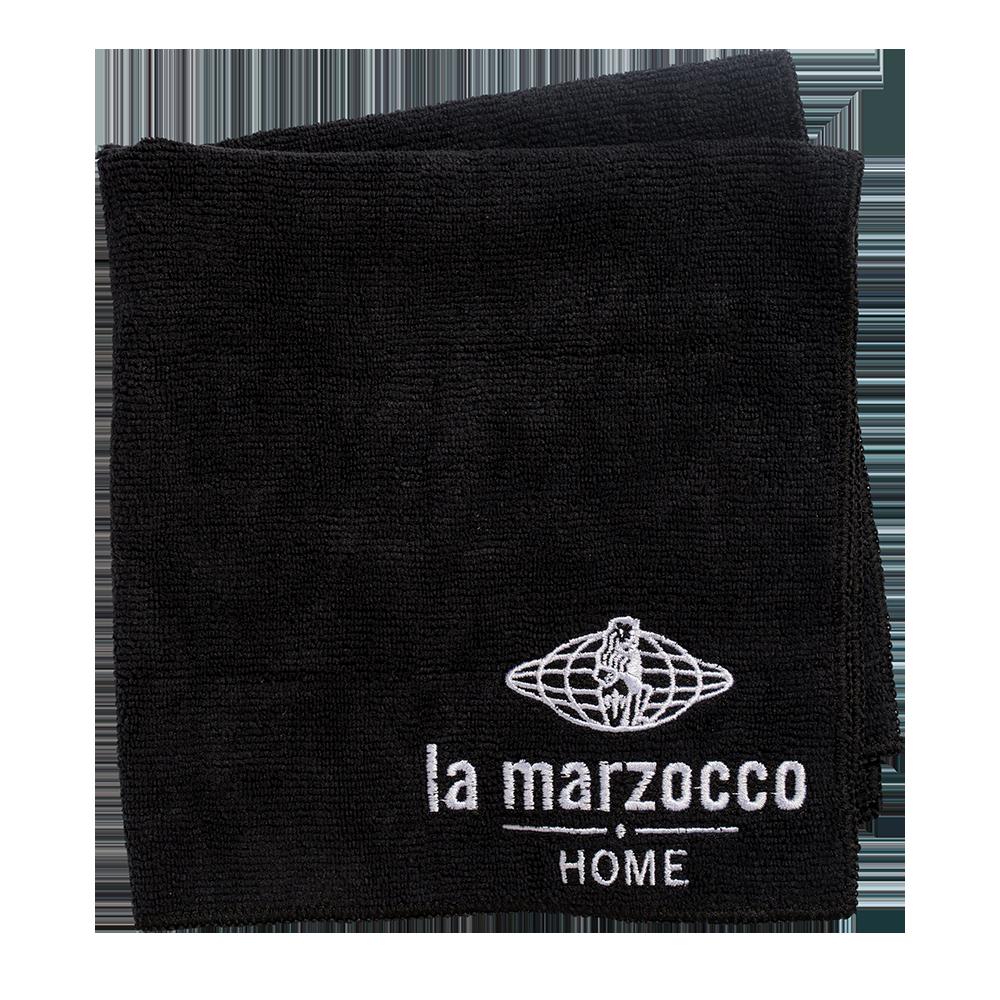 La Marzocco Towel